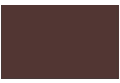 Fezziwig's Bakery-Cafe Logo